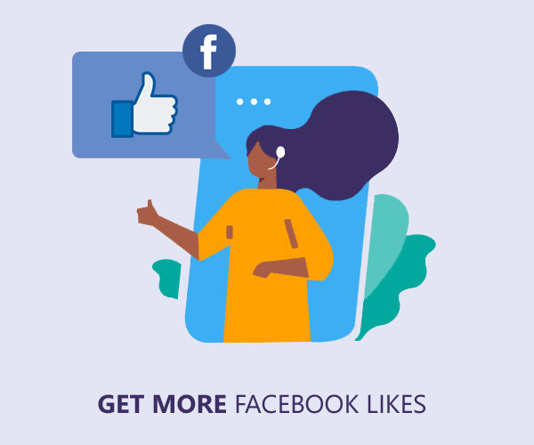 Buy Arabic FaceBook Likes