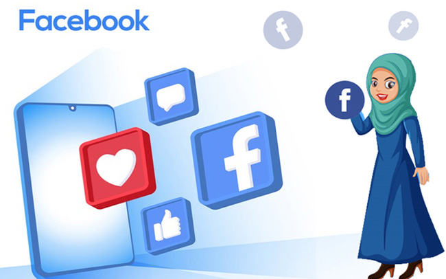 How To Get Arabic Facebook Likes