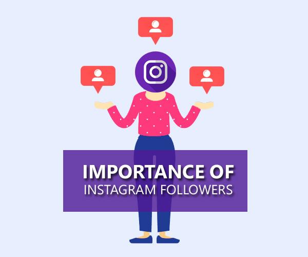 Buy Instagram Arabic Followers