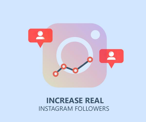 Buy Arab Instagram Followers