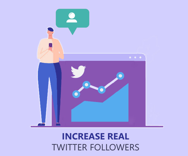 Best place to buy twitter followers