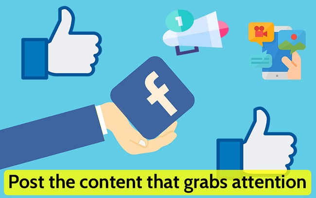Buy Facebook Likes Arab