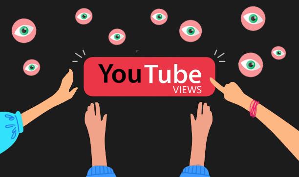 Buy Youtub Views Fast